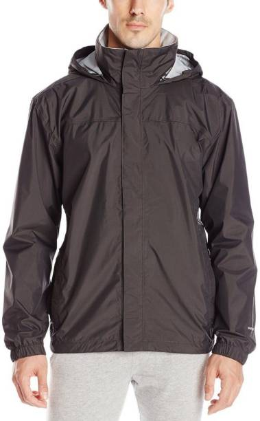 3f0d3ddfbb Applique Raincoats - Buy Applique Raincoats Online at Best Prices In ...
