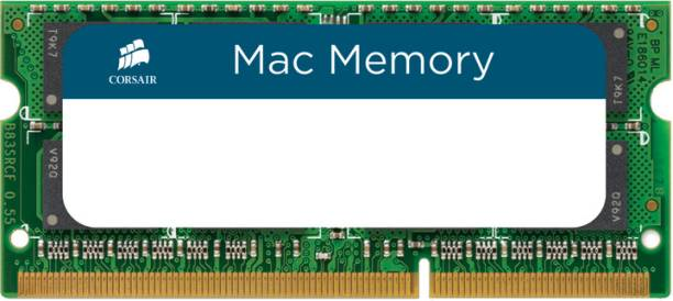 8gb Ram Buy 8 Gb Ddr2 Ddr3 Ddr4 Ram Online For Computer