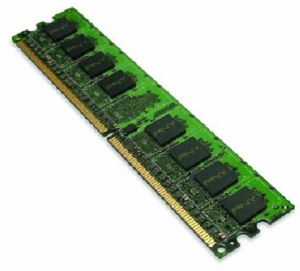 Swell Hp Ram Buy 2Gb 4Gb 8Gb 16Gb Hp Ddr2 Ddr3 Ram Online Download Free Architecture Designs Scobabritishbridgeorg
