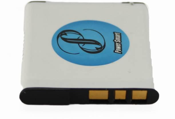 Power Smart Np Bn1 700 mAh Capacity Battery