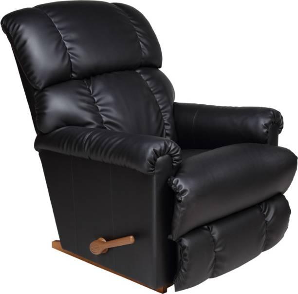 Incredible La Z Boy Recliners Buy La Z Boy Recliners Online Pabps2019 Chair Design Images Pabps2019Com