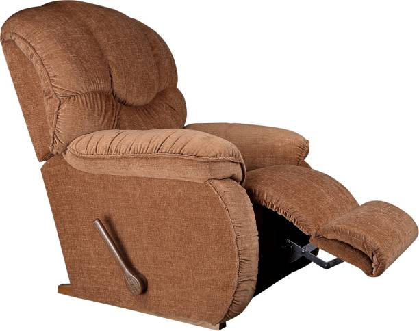 Recliners Buy Durability Certified Recliners Sofa Online At Best