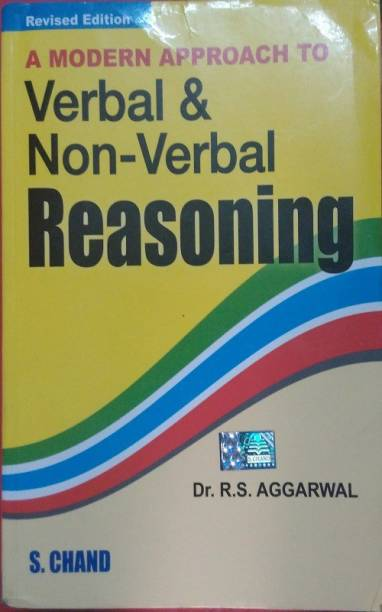 dr rs aggarwal