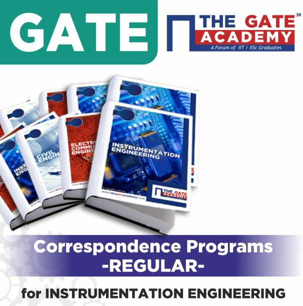 The Gate Academy Books Store Online - Buy The Gate Academy