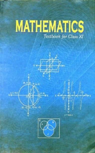 Mathematics Class 11th