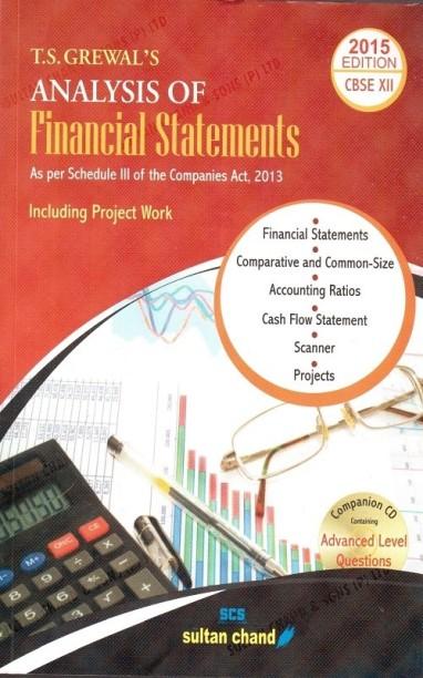 Pdf 12 2017 ts class grewal accountancy book