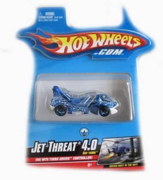 Woodland Scenics Toys - Buy Woodland Scenics Toys Online at Best ...