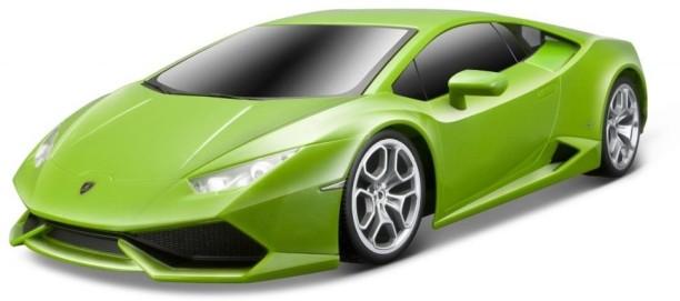 Maisto Lamborghini Huracan LP 610 4 RC