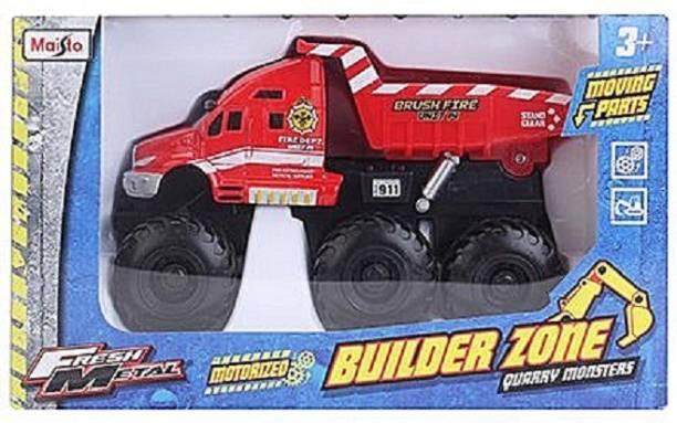 Tanks Trucks Big Vehicles Toys - Buy Tanks Trucks Big