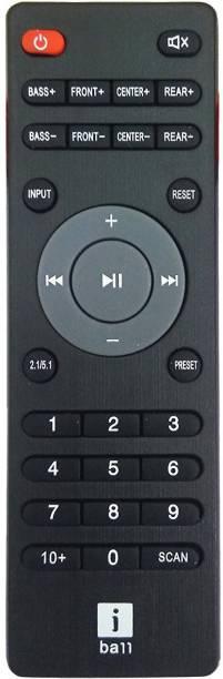 Videocon d2h - TV & Video Accessories Online   Flipkart com