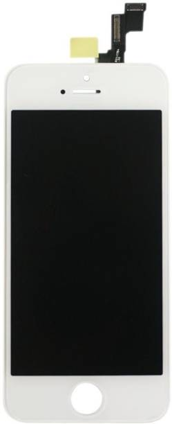 GOELECTRO iPhone 5s LCD 4.87 inch Replacement Screen