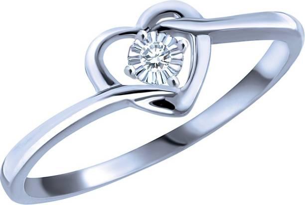 8b404f425 Rm Jewellers Jewellery - Buy Rm Jewellers Jewellery Online at Best ...