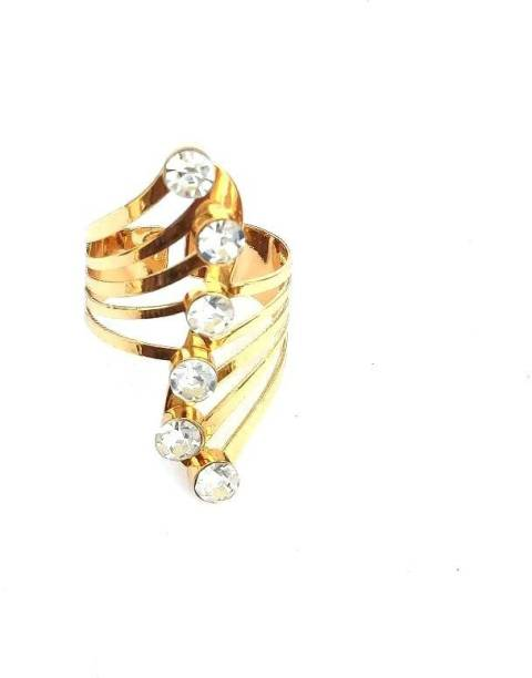 Asa Products Rings - Buy Asa Products Rings Online at Best