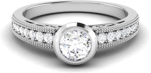 f9e99b4b37b4 Kiara Jewellery Rings - Buy Kiara Jewellery Rings Online at Best ...