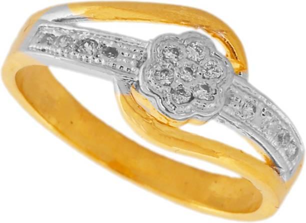 8ef05ba46 Engagement Ring For Girls - Buy Engagement Ring For Girls online at ...