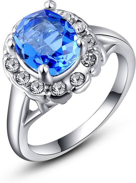Silver Rings Buy Silver Rings Online For Men Women At Best Prices