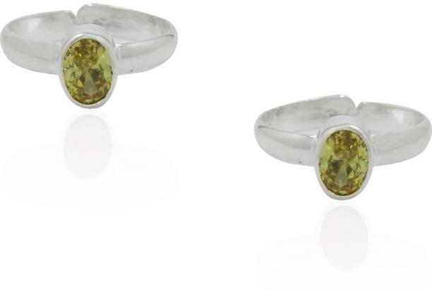 da48f7fef Toe Rings - Buy Toe Rings online at Best Prices in India | Flipkart.com