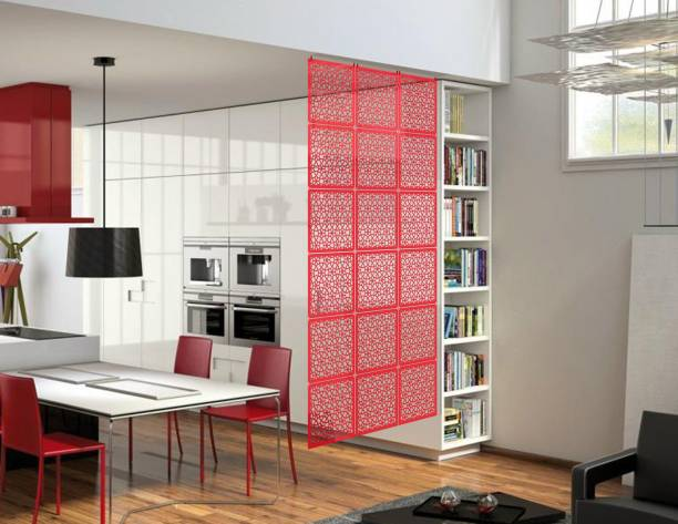 Room Dividers - Buy Wooden Partitions Online at Best Prices ...