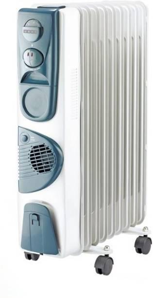 Usha Room Heaters - Buy Usha Room Heaters Online at Best