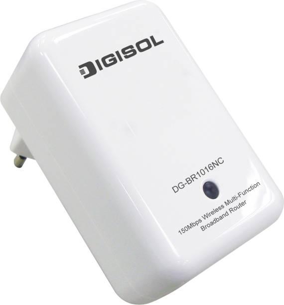 DIGISOL DG-BR1016NC 150 mbps Router