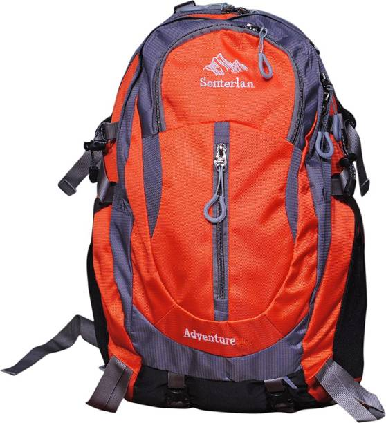 d2f4b6e7d6a8 Women Rucksacks - Buy Women Rucksacks Online at Best Prices In India ...