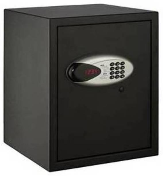 OZONE SAFILO DIGITAL-1 Safe Locker