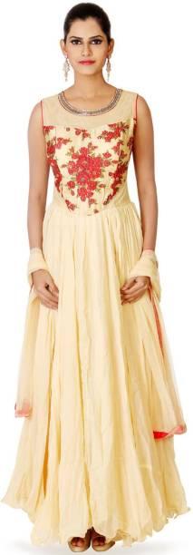 Aishwarya Design Studio Womens Clothing Buy Aishwarya Design