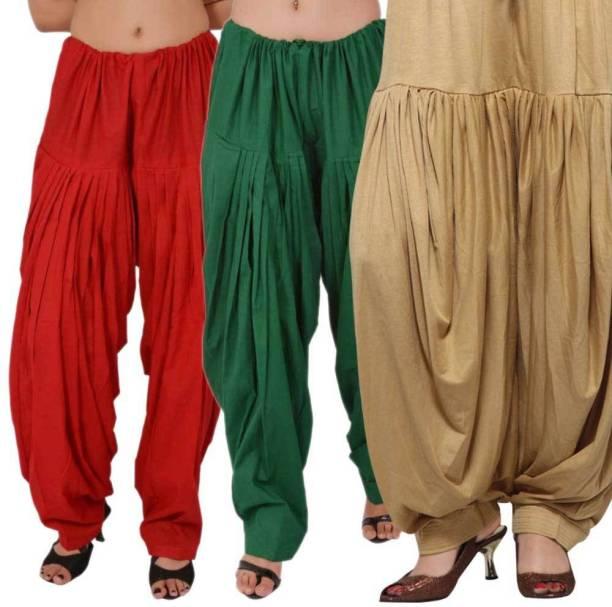 Blings Salwars - Buy Blings Salwars Online at Best Prices In