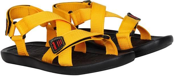 4b3523c693e8 Kraasa Mens Footwear - Buy Kraasa Mens Footwear Online at Best ...