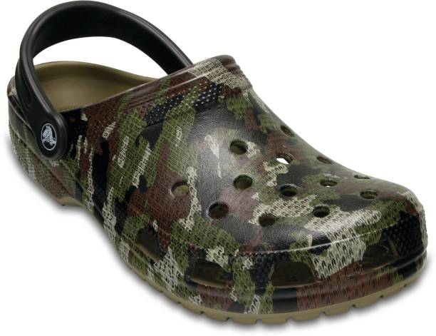 d30da08e723837 Crocs For Men - Buy Crocs Shoes