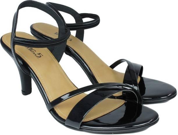 ec5fe2e9f5f Inc 5 Heels - Buy Inc 5 Heels Online at Best Prices In India ...