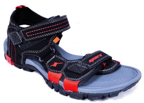 ccb80fbbc Sparx Sandals   Floaters - Buy Sparx Sandals   Floaters Online For ...