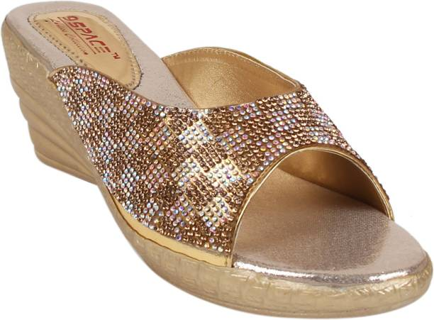 9Space Gold Ethnic outlet low price fee shipping cheap browse WJj5aj7o
