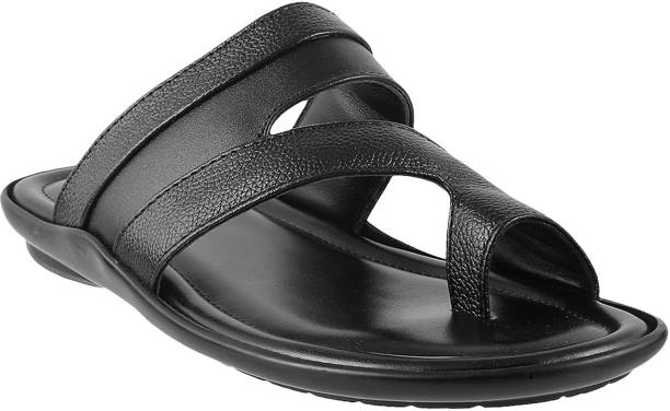 a73f910666d12 Boho Sandals Floaters - Buy Boho Sandals Floaters Online at Best ...