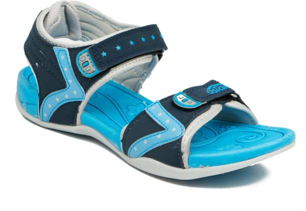 17236be8884 Asian Sports Sandals - Buy Asian Sports Sandals Online at Best ...