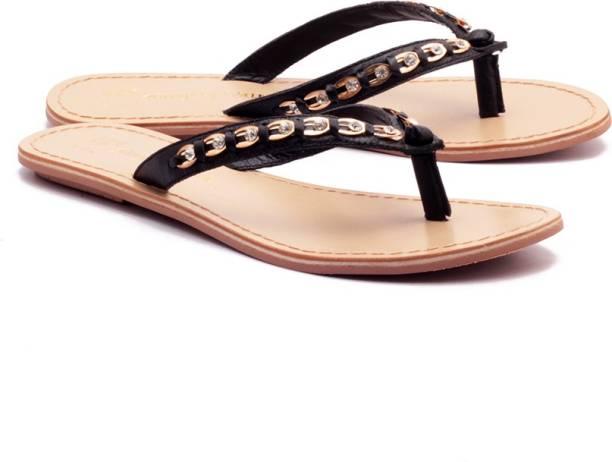 96922acef857 Naughty Walk Womens Footwear - Buy Naughty Walk Womens Footwear ...