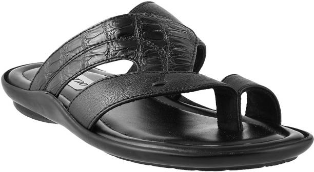 a1b9d3b078f Metro Mens Footwear - Buy Metro Mens Footwear Online at Best Prices ...