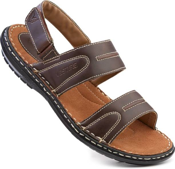 55889e29d6fd Vestire Sandals Floaters - Buy Vestire Sandals Floaters Online at ...