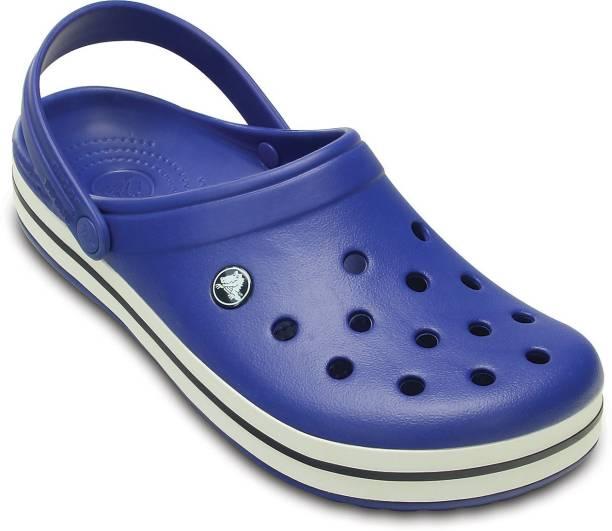f4fb57c43 Crocs For Men - Buy Crocs Shoes