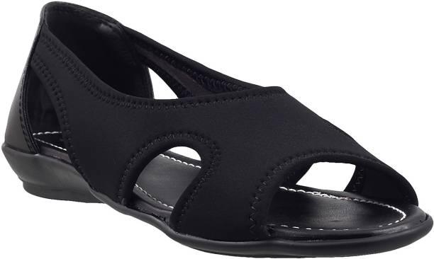 Msl Womens Footwear - Buy Msl Womens Footwear Online at Best