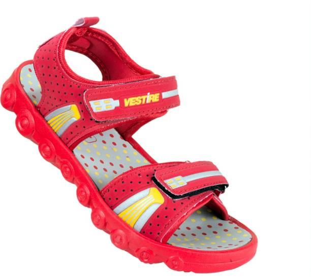 46827dd9efd1 Vestire Kids Infant Footwear - Buy Vestire Kids Infant Footwear ...