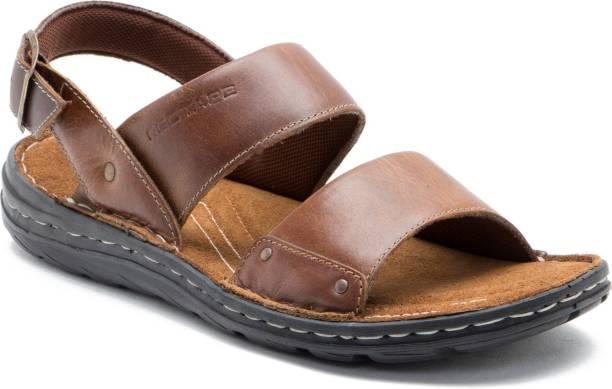 ec97e4be74f2 Gladiators Sandals Floaters - Buy Gladiators Sandals Floaters Online ...