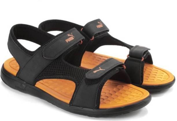 Navy Sandals Floaters - Buy Navy Sandals Floaters Online at Best ... e3793e46fe51