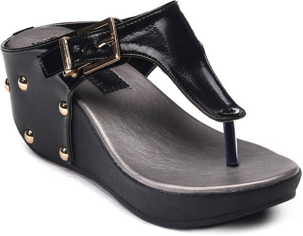 06d0ea52f Bruno Manetti Wedges - Buy Bruno Manetti Wedges Online at Best ...