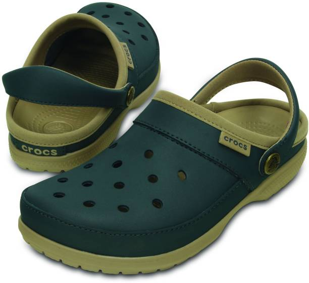 2ca0bf4e8b757 Crocs Casual Shoes - Buy Crocs Casual Shoes Online at Best Prices in ...