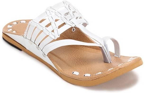152283fe1f Kali Sandals Floaters - Buy Kali Sandals Floaters Online at Best ...