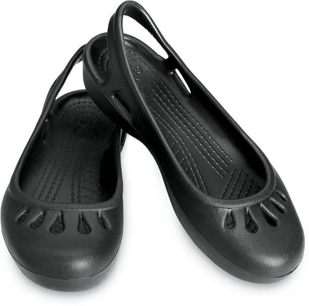 d7c308406 Crocs For Women - Buy Crocs Womens Footwear Online at Best Prices in ...