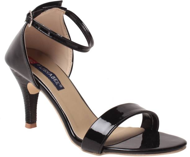 09c53e5fba7147 Msc Heels - Buy Msc Heels Online at Best Prices In India | Flipkart.com