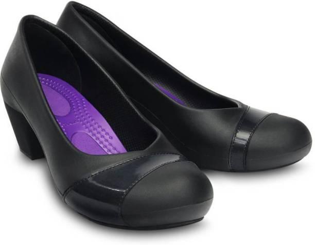 7a4d88aec3 Crocs Heels - Buy Crocs Heels For Women Online at Best Prices in ...