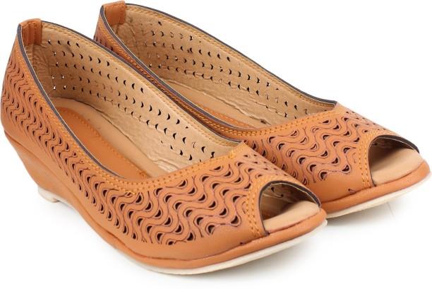 Khadims shoes showroom in bangalore dating
